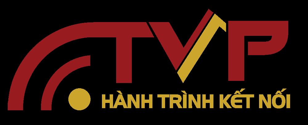 TVP Telecom